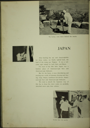 Page 10, 1957 Edition, Whetstone (LSD 27) - Naval Cruise Book online yearbook collection
