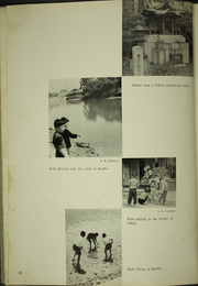 Page 14, 1957 Edition, Whetstone (LSD 27) - Naval Cruise Book online yearbook collection