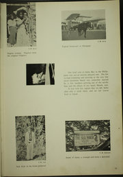 Page 15, 1957 Edition, Whetstone (LSD 27) - Naval Cruise Book online yearbook collection