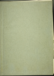 Page 3, 1957 Edition, Whetstone (LSD 27) - Naval Cruise Book online yearbook collection