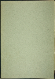 Page 4, 1957 Edition, Whetstone (LSD 27) - Naval Cruise Book online yearbook collection