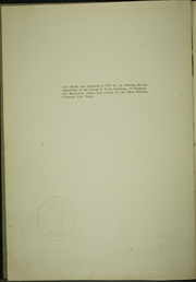 Page 6, 1957 Edition, Whetstone (LSD 27) - Naval Cruise Book online yearbook collection