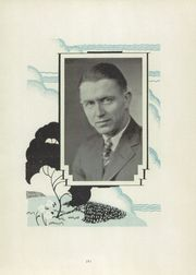 Page 13, 1930 Edition, Washington Gardner High School - Breeze Yearbook (Albion, MI) online yearbook collection