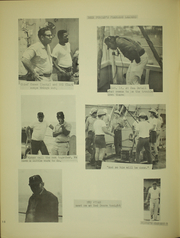 Page 12, 1971 Edition, Whitfield County (LST 1169) - Naval Cruise Book online yearbook collection