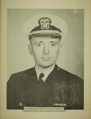 Page 3, 1971 Edition, Whitfield County (LST 1169) - Naval Cruise Book online yearbook collection