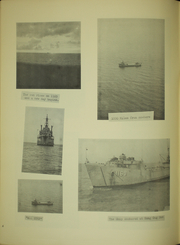 Page 8, 1971 Edition, Whitfield County (LST 1169) - Naval Cruise Book online yearbook collection