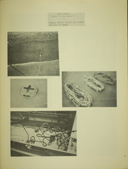 Page 9, 1971 Edition, Whitfield County (LST 1169) - Naval Cruise Book online yearbook collection