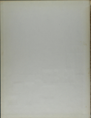 Page 2, 1968 Edition, St John High School - Blue Book Yearbook (Jackson, MI) online yearbook collection