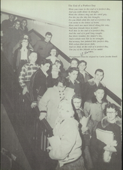 Page 76, 1954 Edition, Stambaugh High School - Hilltopper Yearbook (Stambaugh, MI) online yearbook collection