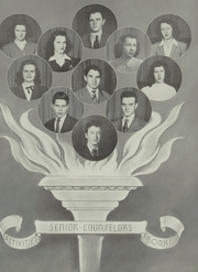 Page 13, 1947 Edition, St Benedict High School - Benedictum Yearbook (Highland Park, MI) online yearbook collection