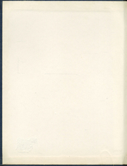 Page 2, 1948 Edition, Wilson High School - Wilsonian Yearbook (St Johns, MI) online yearbook collection
