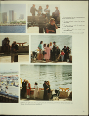 Page 15, 1993 Edition, William H Standley (CG 32) - Naval Cruise Book online yearbook collection