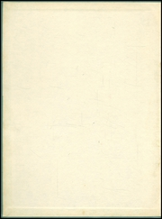 Page 2, 1952 Edition, Dowagiac Central High School - Wahoo Yearbook (Dowagiac, MI) online yearbook collection