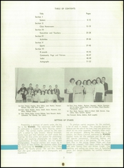 Page 6, 1952 Edition, Dowagiac Central High School - Wahoo Yearbook (Dowagiac, MI) online yearbook collection