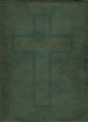 1922 Edition, St Stephens Academy - Academician Yearbook (Port Huron, MI)