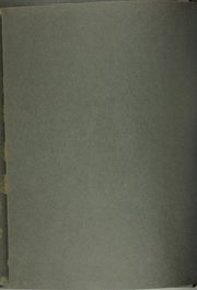 Page 4, 1959 Edition, William M Wood (DDR 715) - Naval Cruise Book online yearbook collection