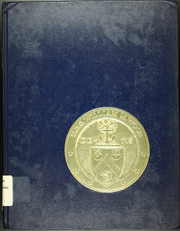 1976 Edition, William M Wood (DDR 715) - Naval Cruise Book