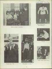 Page 16, 1957 Edition, Lutheran High School - Aureole Yearbook (Detroit, MI) online yearbook collection