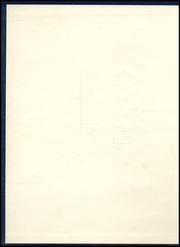 Page 2, 1952 Edition, Port Hope High School - Echoes Yearbook (Port Hope, MI) online yearbook collection