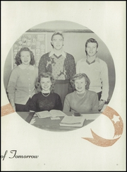 Page 17, 1946 Edition, South Haven High School - Ram Yearbook (South Haven, MI) online yearbook collection