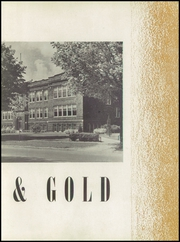 Page 7, 1947 Edition, South Haven High School - Ram Yearbook (South Haven, MI) online yearbook collection