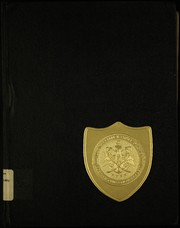 1968 Edition, William V Pratt (DLG 13) - Naval Cruise Book
