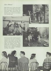 Page 13, 1946 Edition, Baldwin High School - Piper Yearbook (Birmingham, MI) online yearbook collection