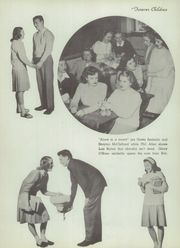 Page 8, 1946 Edition, Baldwin High School - Piper Yearbook (Birmingham, MI) online yearbook collection