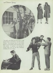 Page 9, 1946 Edition, Baldwin High School - Piper Yearbook (Birmingham, MI) online yearbook collection