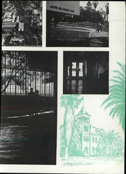 Page 15, 1965 Edition, Whittier College - Acropolis Yearbook (Whittier, CA) online yearbook collection