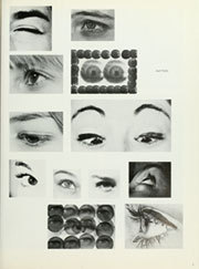 Page 11, 1969 Edition, Whittier College - Acropolis Yearbook (Whittier, CA) online yearbook collection