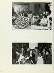 Page 14, 1969 Edition, Whittier College - Acropolis Yearbook (Whittier, CA) online yearbook collection