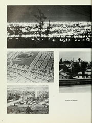 Page 6, 1969 Edition, Whittier College - Acropolis Yearbook (Whittier, CA) online yearbook collection
