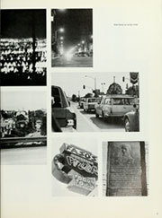 Page 7, 1969 Edition, Whittier College - Acropolis Yearbook (Whittier, CA) online yearbook collection