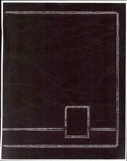 1978 Edition, Whittier College - Acropolis Yearbook (Whittier, CA)