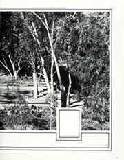 Page 13, 1979 Edition, Whittier College - Acropolis Yearbook (Whittier, CA) online yearbook collection