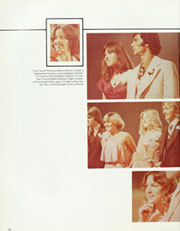 Page 14, 1979 Edition, Whittier College - Acropolis Yearbook (Whittier, CA) online yearbook collection