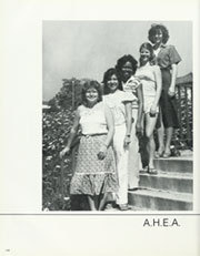 Page 146, 1979 Edition, Whittier College - Acropolis Yearbook (Whittier, CA) online yearbook collection