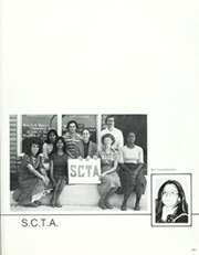 Page 147, 1979 Edition, Whittier College - Acropolis Yearbook (Whittier, CA) online yearbook collection