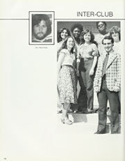 Page 150, 1979 Edition, Whittier College - Acropolis Yearbook (Whittier, CA) online yearbook collection