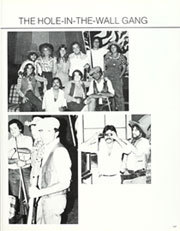 Page 151, 1979 Edition, Whittier College - Acropolis Yearbook (Whittier, CA) online yearbook collection