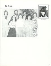 Page 153, 1979 Edition, Whittier College - Acropolis Yearbook (Whittier, CA) online yearbook collection