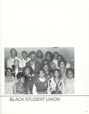 Page 155, 1979 Edition, Whittier College - Acropolis Yearbook (Whittier, CA) online yearbook collection