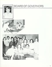 Page 157, 1979 Edition, Whittier College - Acropolis Yearbook (Whittier, CA) online yearbook collection
