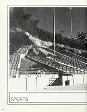 Page 158, 1979 Edition, Whittier College - Acropolis Yearbook (Whittier, CA) online yearbook collection