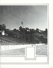Page 159, 1979 Edition, Whittier College - Acropolis Yearbook (Whittier, CA) online yearbook collection