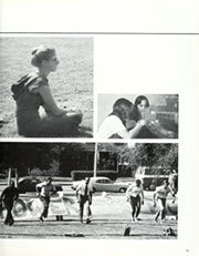 Page 17, 1979 Edition, Whittier College - Acropolis Yearbook (Whittier, CA) online yearbook collection