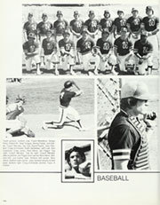 Page 198, 1979 Edition, Whittier College - Acropolis Yearbook (Whittier, CA) online yearbook collection
