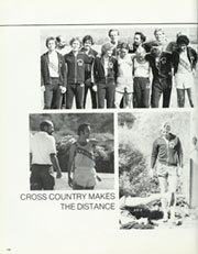 Page 202, 1979 Edition, Whittier College - Acropolis Yearbook (Whittier, CA) online yearbook collection
