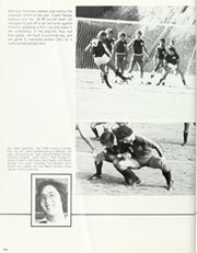 Page 206, 1979 Edition, Whittier College - Acropolis Yearbook (Whittier, CA) online yearbook collection